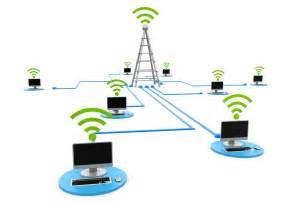 home network infrastructure design c3 network infrastructure