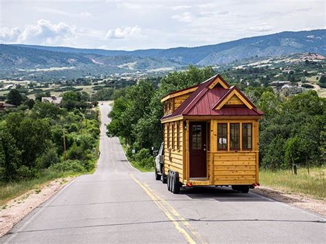 tiny house zoning tiny house movement pushing the boundaries of traditional