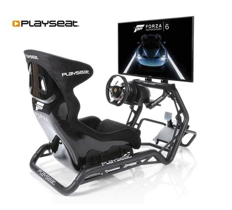 playseat 174 sensation pro forza playseatstore for all
