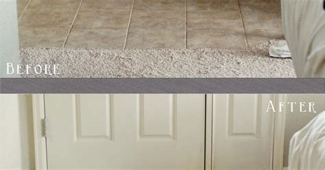 bathroom floor tile or paint hometalk painting a ceramic tile floor hometalk