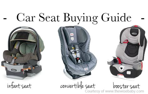 what age can child forward in car seat checklist to consider safety precautions for your