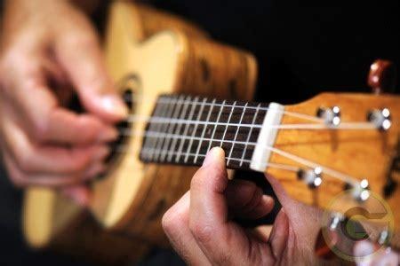 ukulele lessons in london ukulele ukulele teacher chords ukulele teacher chords at