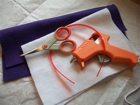 pattern for felt dog ears dog ears scrap craft woo jr kids activities