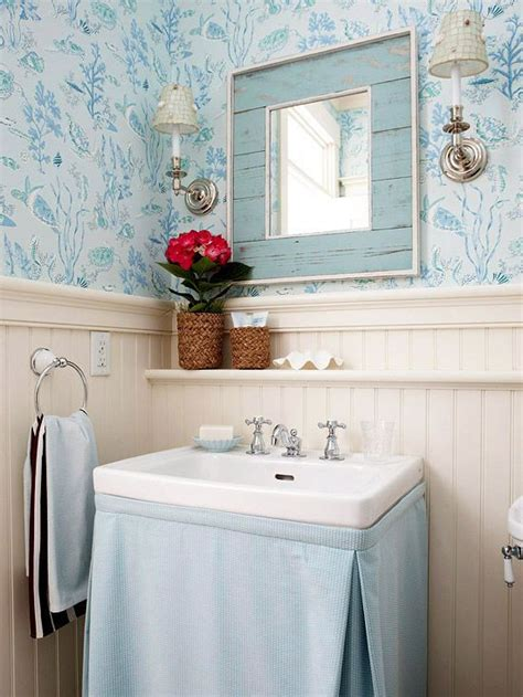 Modern Bathroom Sink Skirt Best 25 Bathroom Sink Skirt Ideas On Utility