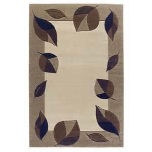 shop balta carved vermont rectangular indoor woven