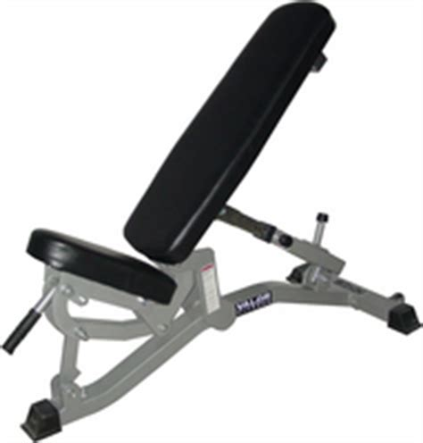 bench tech weight benches flat incline decline olympic weight