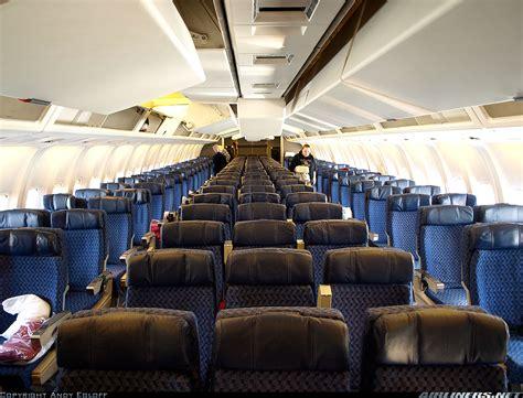 boeing 767 interni boeing 767 american airlines interni idea immagine home