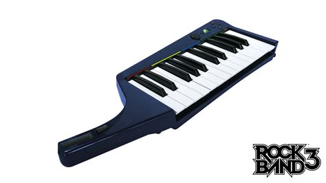 learn piano xbox rock band 3 s has new peripherals song list brown note