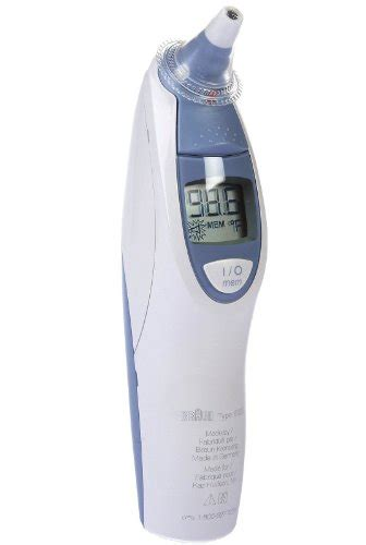 dove comprare termometro da cucina termometro auricolare braun irt 4520 dove comprare ai