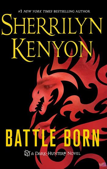 born of vengeance the league nemesis rising sherrilyn kenyon
