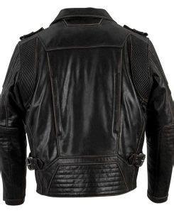 Jaket Kulit Pria Di Medan jual jaket kulit asli pria wanita toko garut jakarta