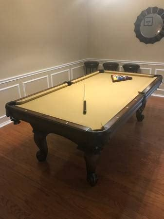 pool tables san antonio pool tables for sale listings san antonio pool