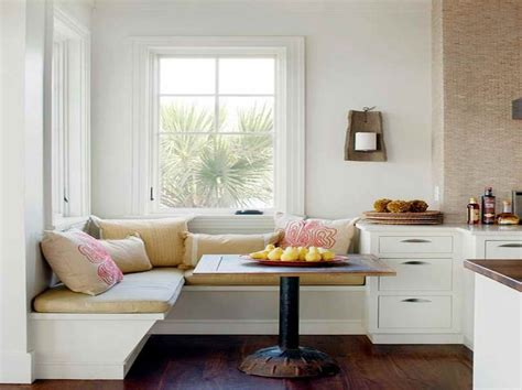 How To Make A Banquette Bench Corner Bench Seating Ikea Bench Holic