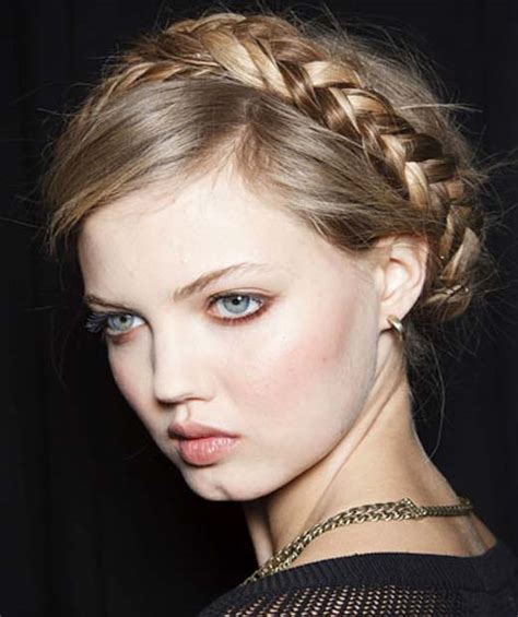 new spring hairstyles 2015 new hairstyles for spring 2015