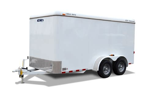 with trailer our cargo trailer models cm trailers