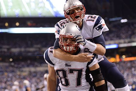 tom brady looks better than ever for new england patriots tom brady looks better than ever for new england patriots