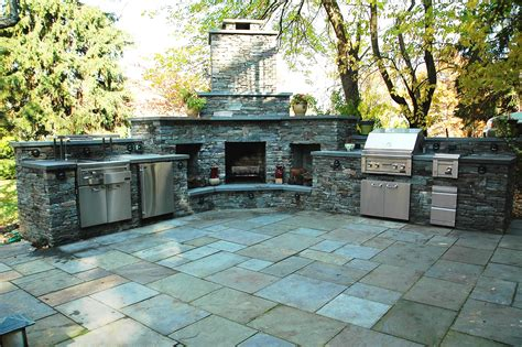 outdoor kitchens pictures outdoor kitchen grills dands