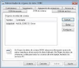 delphi mysql tutorial pdf extraer texto y metadatos de fichero pdf con visual c