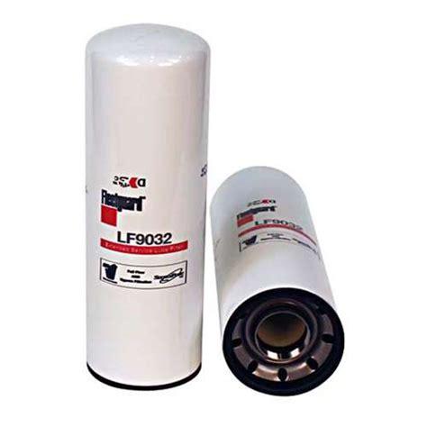 Lube Filter Lf9080 Fleetguard lf9032 fleetguard lube filter free shipping