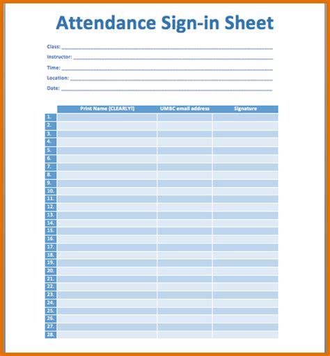 8 Attendance Sheet Pdfreference Letters Words Reference Letters Words Pdf Sign In Sheets Template