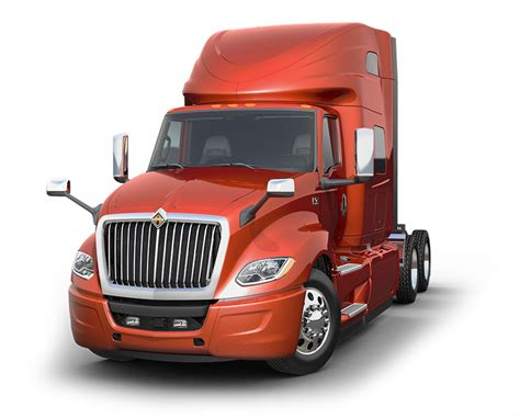 international trucks international trucks international prostar