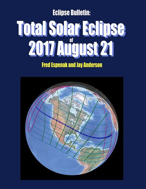 europa sun issue 2 december 2017 books a great resource for the upcoming eclipse astronomy