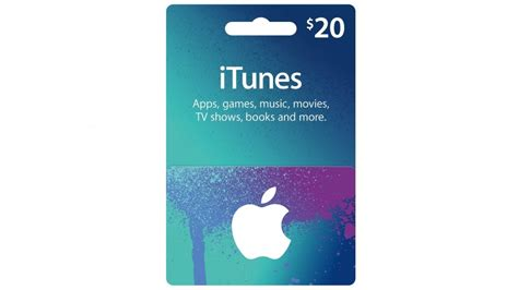 Adding Itunes Gift Card To Account - itunes card 20 itunes gift cards ipods headphones audio music harvey