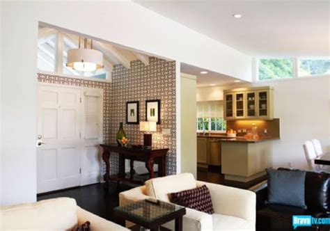jeff lewis living room flipping out jeff lewis design contemporary living