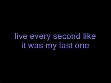 jordin sparks tattoo lyrics romana tatto videolike