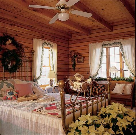 log cabin style bedroom image detail for beautiful log cabin bedroom sturdy log