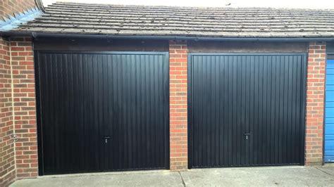 romac garage doors retractable garage door screen 100 garage door screen retractable garage door romac garage 100
