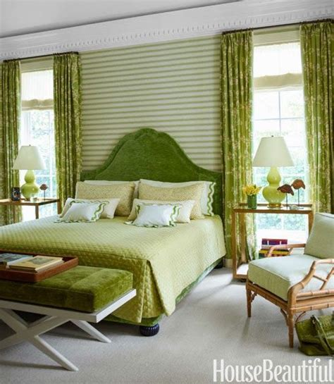 guest bedroom color schemes green guest room inspiration beautiful bedrooms
