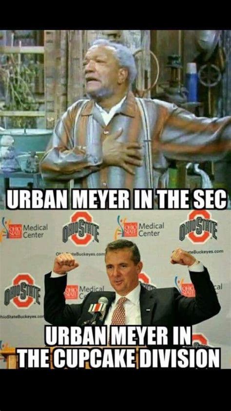 Meme Urban - sec s best memes for week 7