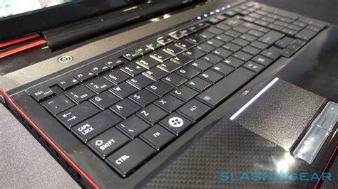 Baterai Laptop Toshiba Qosmio F750 toshiba qosmio f750 3d on slashgear