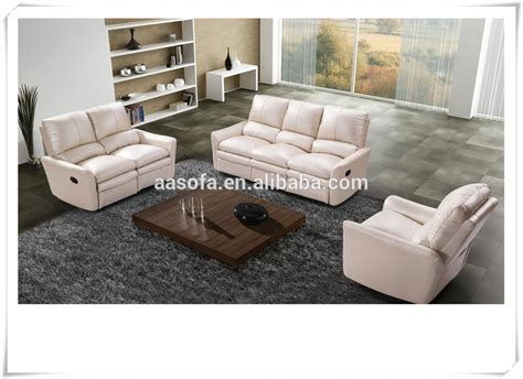 lazy boy sectional recliner lazy boy recliner sofa