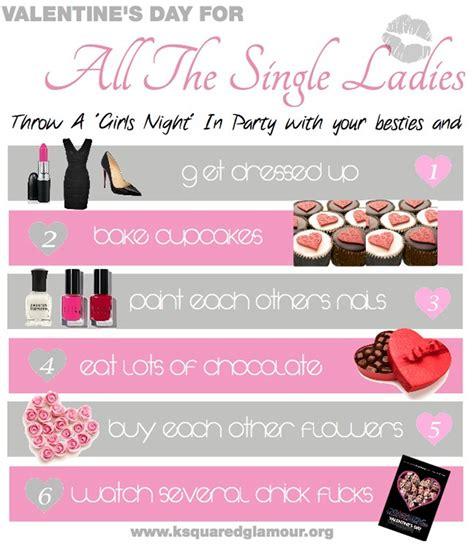 valentines single valentines day in zine