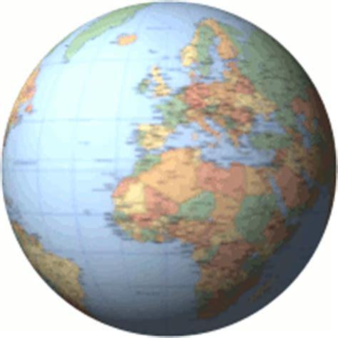 cara membuat gif di gimp animasi pada gimp membuat globe berputar k u r m a