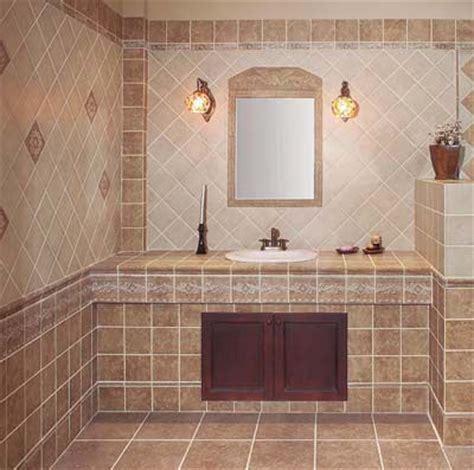 azulejos rusticos casa residencial familiar azulejos bano rusticos baratos