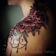 voodoo tattoo instagram love this one tattoos pinterest tattoo and tatting