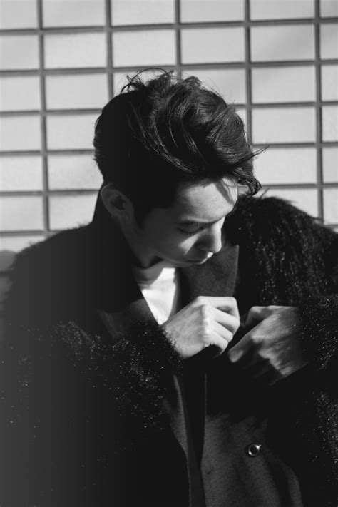 Tokyo Calling - Sang Hun LEE Photography