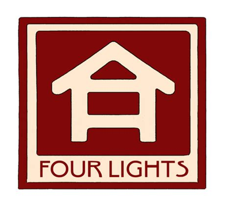 four lights tiny house company jay shafer s new venture four lights tiny house company