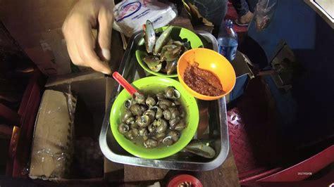 Kerang Hijau 1 Kg jakarta food 1239 part 1 sukabumi green shell tutut kerang hijau 5927