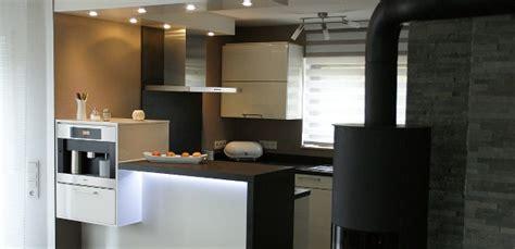 moderne küche auf kleinem raum de pumpink home design ideas buch