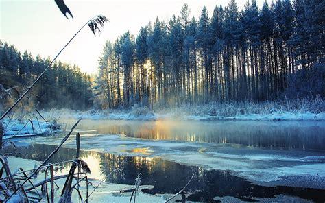 imagenes hd libres ma 241 ana de invierno por el r 237 o ver fotos hd libres de