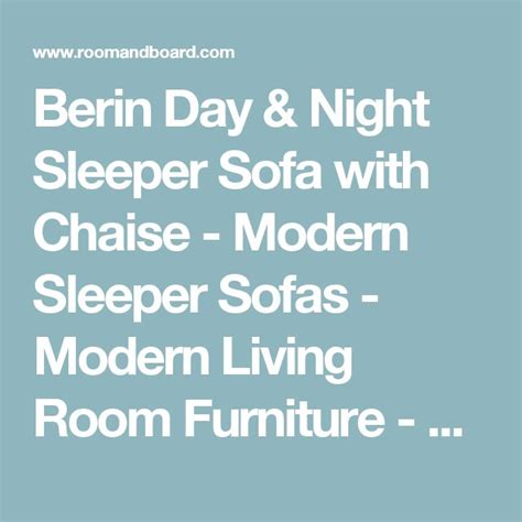 berin day sleeper sofas best 25 sleeper sofas ideas on sleeper