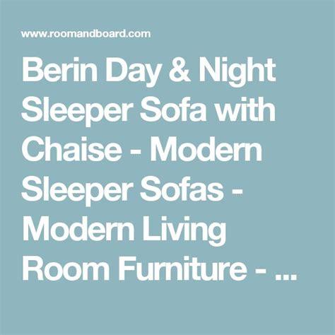 berin day sleeper sofas best 25 sleeper sofas ideas on sleeper