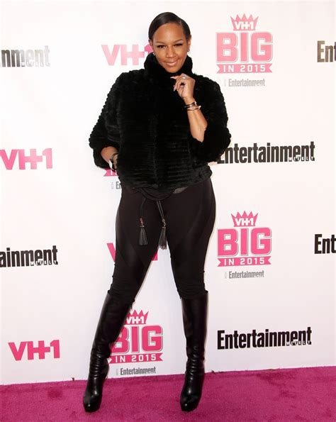 jackie christie jackie christie picture 6 vh1 big in 2015 with