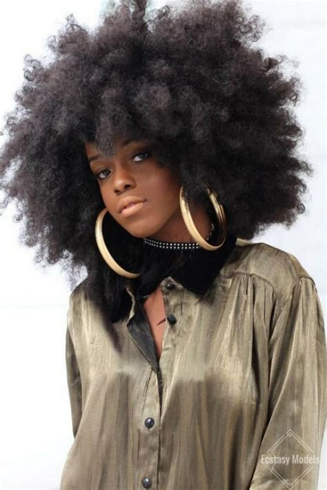 852 best afro soul glow images on pinterest natural hair best 25 natural hair accessories ideas on pinterest