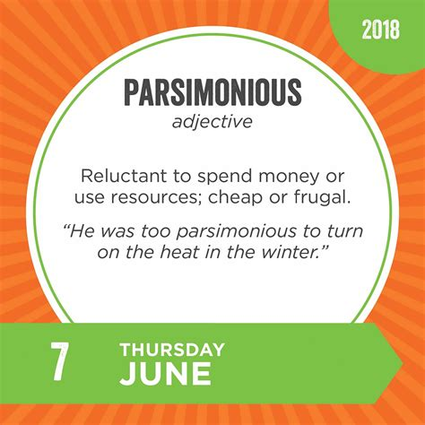 word of the day desk calendar word of the day calendar 2018 uk qualads
