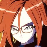 Will Android 21 Be In The Anime by Crunchyroll Android 21 Makes Impact In Quot